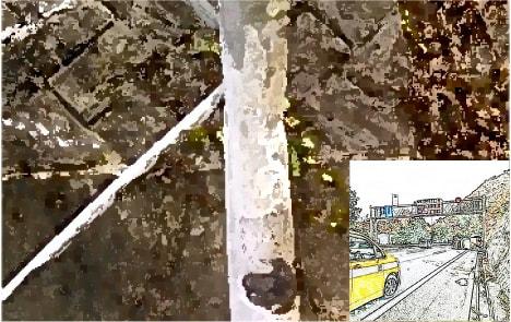 橋梁設計 耐震補強 構造診断 実績